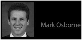 mark osborne facebook