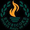 Etobicoke Sports Hall of Fame