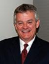 Dennis Moir