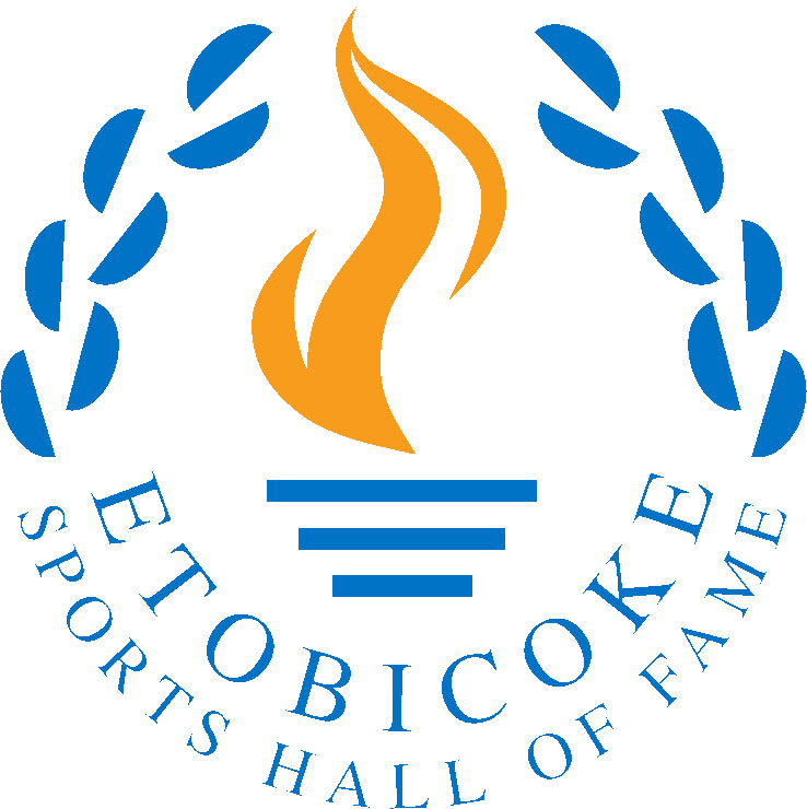 Etobicoke Sports Hall of Fame