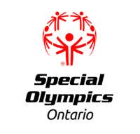 Special Olympics Ontartio